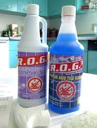 dawn and vinegar shower cleaner bathtub cleaner dawn and vinegar the best bathtub cleaner 3 and