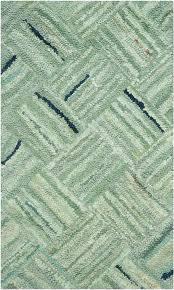 safavieh nantucket rug area rug safavieh nantucket rug review