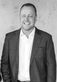 Jamie Morrison Ray White - Mt Albert real estate agent