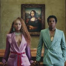 everything you need to know about beyoncé and jay z s joint al everything is love