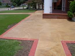 stunning backyard decoration using beautiful outside flooring design ideas outstanding with cream stone outside flooring r18 flooring