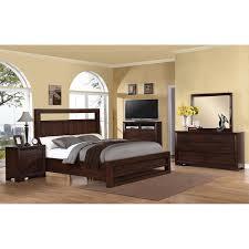 Lancaster Bedroom Furniture Loon Peak Lancaster Panel Customizable Bedroom Set Reviews Wayfair