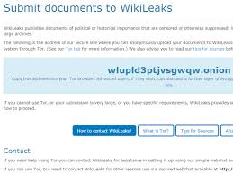 how to write an essay on wikileaks steps pictures