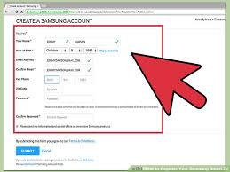 Youtube app verdwenen in smart hub en aanmelden samsung Smart TV Samsung How do I create a Samsung Account on my Smart TV?