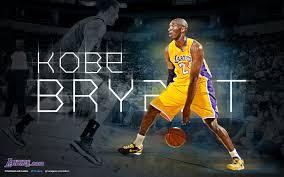 NBA Lakers 2013 14 Windows 81 HD Theme ...