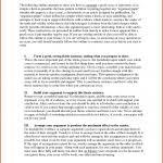 start a business letter speak essay topics business plan proposal  essay business how to start off an essay how to start a small business