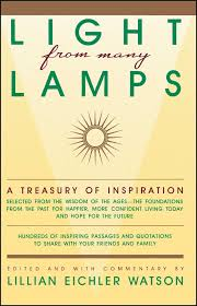 Buy Light From Many Lamps Book Online At Low Prices In India Light