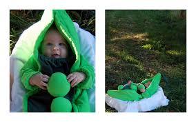 princess and the pea costume. Pea Pod Costume Princess And The C