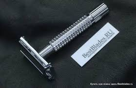 <b>Опасные бритвы</b>/Все для бритья в интернет-магазине ...