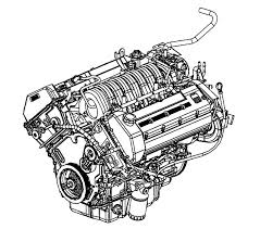 northstar swaps what years are interchangeable and the differences the northstar v8 vin code 9 or y is a 4 6 l 279 cu in engine incorporating two intake and two exhaust valves per cylinder individual cylinder head