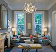 great chandelier lights for small living room breathtaking chandelier for living room ideas chandelier lights