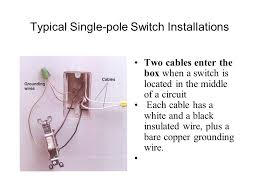 single pole switch schematic facbooik com Single Pole Light Switch Diagram single pole switch schematic facbooik single pole light switch diagram with outlet
