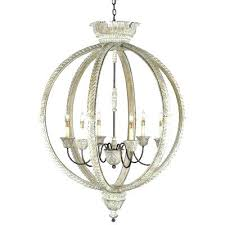 wooden globe chandelier wood orb chandelier white orb chandelier gorgeous white sphere chandelier best images about