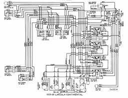 lincoln sa 200 wiring diagram wiring diagram and hernes lincoln 300d wiring diagram home diagrams