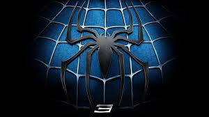 It features much improved combat systems such as an aerial combat, spider sense and reflexes, finishing moves and can push. Spider Man Hd Wallpapers Download Group 93