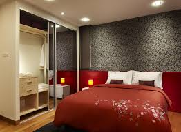 bedroom design.  Design Simple And Colorful Bedrooms And Bedroom Design R