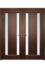 Modern Interior Sliding Doors Glass Interior Sliding Doors Keysindycom
