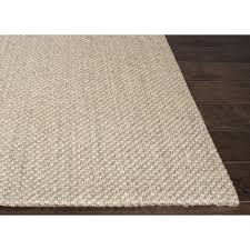 60 most exemplary navy blue rug surya rugs gold rug surya area rugs amer