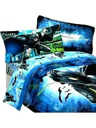 patriots bed set batman queen size bedding patriots bedding sets patriots bed set patriots bedroom set