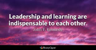 Community Service Quotes 85 Awesome John F Kennedy Quotes BrainyQuote