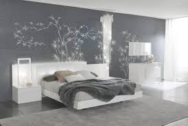 Small Elegant Bedroom Elegant Bedroom Colors Elegant Bedrooms Halifax Elegant Bedrooms