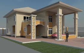 Small Picture Affordable Architectural Design Building Construction for