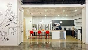 office kitchen design. Office Kitchen Ideas. Design Ideas Wonderful Looking Images About Fascinating On Home D