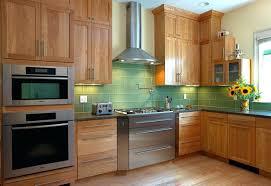green tile backsplash kitchen wood in bathroom s on excellent green wood in  bathroom s on