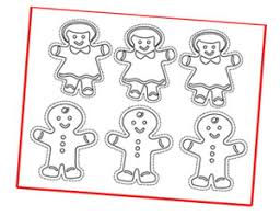 Small Picture Christmas Printables Paper Crafts and Coloring Pages