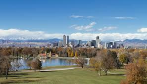 concorde career college garden grove ca. Concorde Career Colleges Colorado College Garden Grove Ca N