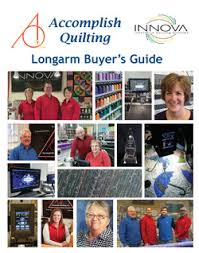 Request our buyers guide - Accomplish Quilting & Picture Adamdwight.com