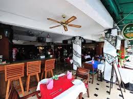 patong bay garden hotel reviews. previous; next patong bay garden hotel reviews e