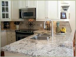 prefab granite counters san go kitchen home design ideas nice pearl residence sink cabinet
