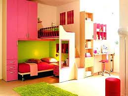 bedroom teen girl rooms cute. Little Girls Room Ideas On A Budget Good Girl Bed Teenage Bedroom Teen Rooms Cute