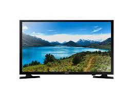 samsung 32. 32\u201d class j4500 led smart tv samsung 32