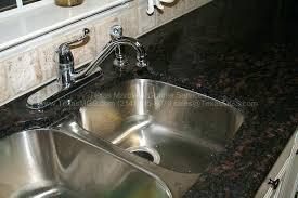 granite undermount sink remarkable design bathroom sinks for countertops es un granite undermount sink