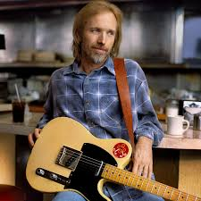 <b>Tom Petty</b> and the <b>Heartbreakers</b> - Home | Facebook