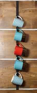 Diy-mug için 500+ fikir, 2020 | eski tahtalardan yapılma mobilyalar, mini  quilts, hot pads