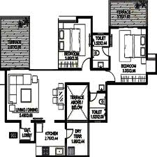 paranjape swapna samrat in deccan gymkhana, pune price, location House Plan For 850 Sqft In India House Plan For 850 Sqft In India #25 indian house plan for 850 sq ft