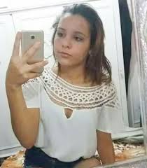 Teen commits suicide after sexting