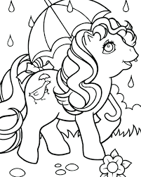Kids Coloring Pages Top Despicable Me 2 Coloring Pages For Your