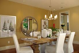 rustic chic dining room tables. chic dining room ideas unique trendy rustic tables farmhouse n