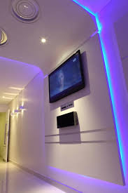 upgrade your home or business with our led strip lights