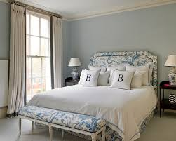 Awesome Colors For Small Bedrooms