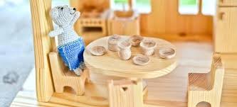 how to make miniature furniture. How To Make Dollhouse Furniture Out Of Household Items Everyday Miniature