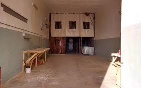 mezzanine office space. warehouse with mezzanine office space mriehel