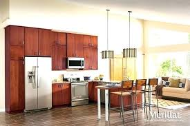 merillat cabinets prices. Merillat Kitchen Cabinets Prices How Much Do Cost Com Classic Cabinet For