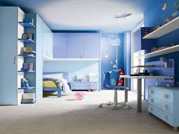 60 Beautiful Images 10 Year Old Boy Bedroom Decorating Ideas 8 Year Old Boy  Bedroom