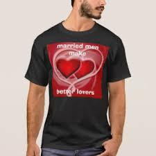besserer liebhaber