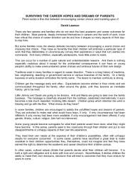 Childhood Essays Essay About My Childhood Dreams Www Moviemaker Com